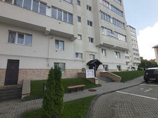 Apartament  48m2/ euro reparatia