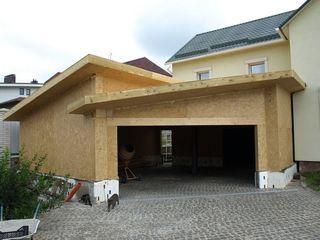 Строим дополнительные этажи, расширяем площадь, мансарды, летние кухни, по всей Молдове!