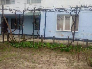 Продаётся 3-х комн. квартира, город Новые Анены