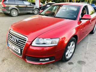 Chirie auto - rent car - аренда авто -9€ bmw,mercedes,golf,dacia,skoda,Opel, Aud