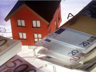 împrumut