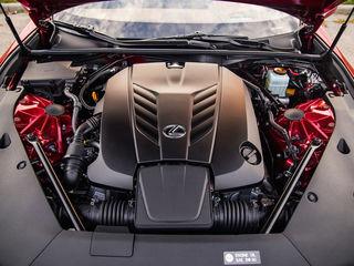 Lexus автозапчасти в ассортименте, гарантия.