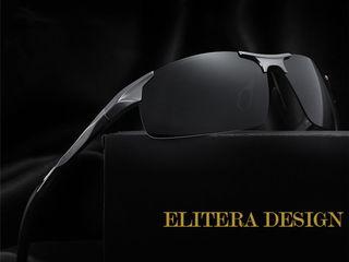 Распродажа поляризационные hd очки с антибликовым покрытием