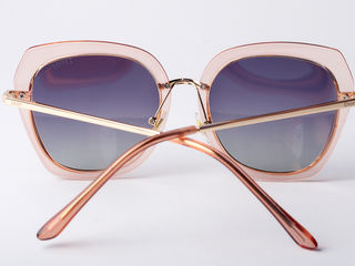 Super ochelari pentru dame - Dior
