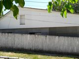 Călărași centru, porțiune de casă