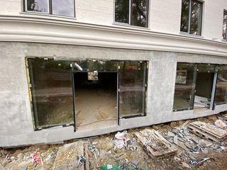 Продажа коммерческой недвижимости 1200м2 под бизнес на Буюканах! Возможна рассрочка!!