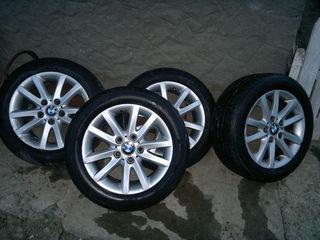 Discuri orignale BMW e46