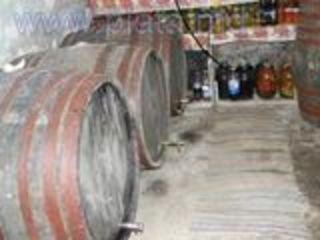 vind vin p/u samagon-5 lei/lit