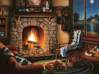 Этой зимой мы подарим Вам тепло!!