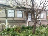 Se vinde casa in satul Tanatari r.Causeni.