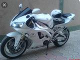 Yamaha R1 Сumpar! Куплю!