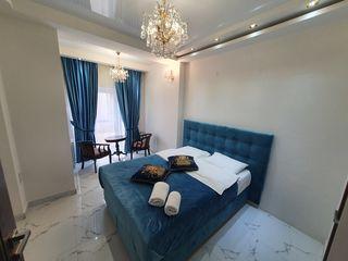 Hotelul -25 euro! Гостиница - 25 евро! centru,центр,почасово-90лей,помесячно.long term rent