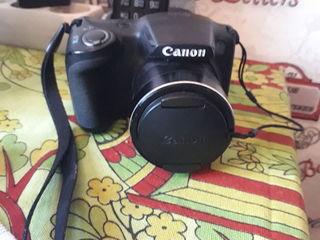 Продам Canon pc2153 состояние новый 1500 лей возможен обмен на телефон Samsung