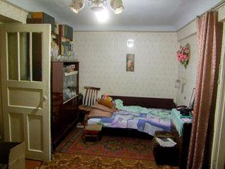 Сдам двухкомнатную квартиру