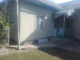 Se vinde casa in Comrat