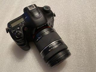 Sony Alpha A99 Kit