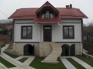 casa la Costesti