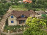 Casă comuna Vărvăreuca Centru (Florești)