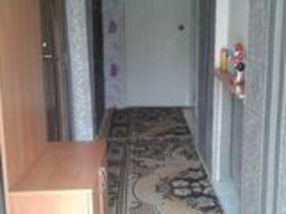 vind casa batraneasca sau schimb pe apartament in chisinau