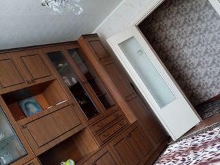 Продам 2-х комнатную квартиру в городе Рыбница.