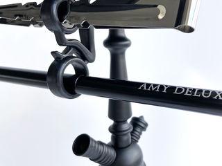 Narghilea Amy Deluxe livrare