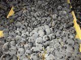 Vând struguri Moldova cantități mari și calitate bună!