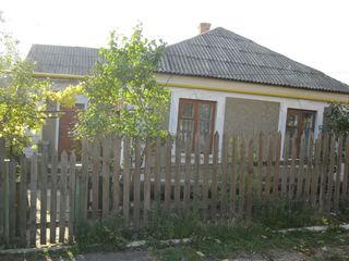 Продам дом срочно!