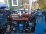 Комплект переоборудования МТЗ (Д 240,  Д 243) под турбины ТКР -6