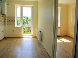 Apartament 1 odaie la Buiucani. In rate.