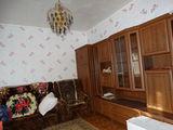 Продается дом! Se vinde casa. Мы живем в России.