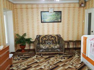 Se vinde apartament cu 3 odăi. 68 mp. Chișinău Cricova! Centru!!!