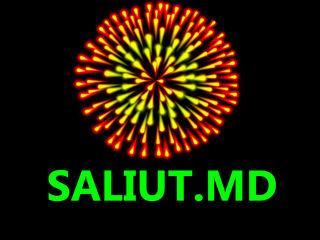 Focuri de Artificii la preturi mici in Chisinau - livrare in toata Moldova !
