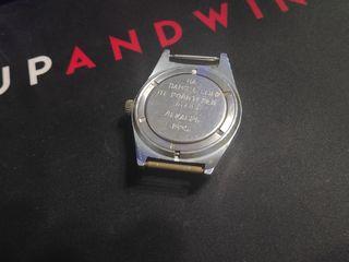 Коллекции продам японские часы из без как стрелок часы продать