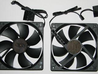 Продам новые кулеры Deep Cool, удобный при фиксации кулер Spire, крепления сокетов AMD