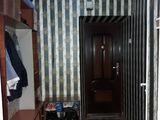 Продаю срочно 2-х комнатную квартиру с ремонтом. торг!!!