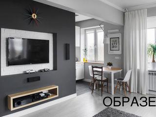 Se vinde apartament cu 3 odai in or.orhei,sector bucuria