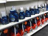 Pompe pentru agricultură! Avem hidrofoare, pompe de drenaj, fecale, centrifugale