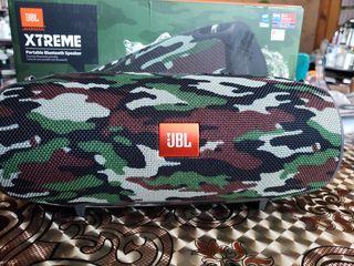 Jbl extreme original новые.