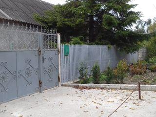 продается срочно жилой дом в центре Новых Анен