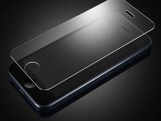 Замена стекла на iPhone- Samsung  всех моделей