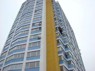Apartament de mijloc. 20500 EUR Et 8