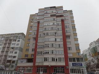 Ciocana, casa noua, apartament cu 1  odaie-54 m2, reparatie - 27900euro