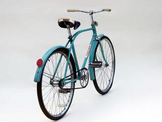 Велосипеды Орлёнок