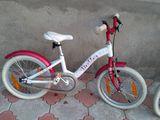 vind bicicleta - Bello pentru fetite