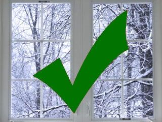Reparatii ferestre - Reparatii Termopane - Reparatii Usi -