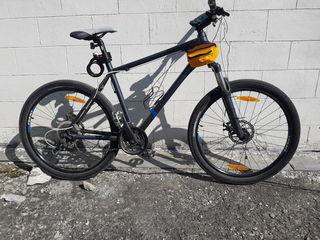 Bicicleta Giant Urgent!!!
