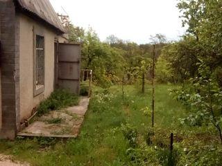 Nu rata oferta. Urgent vând vilă în satul Măgdăceşti. Preţ negociabil. Se poate si in rate