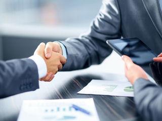 Предпринимателям- новое или дополнительное прибыльное дело!