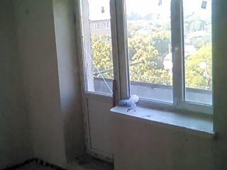 Apartament cu 1 camera.. Urgent si ieftin