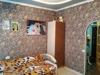 Продается малогабаритная 1- комнатная квартира 23 кв. м. с ремонтом, середина, котельцовый дом. Этаж